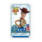 Boîte en métal Dominos Disney Toy Story 4
