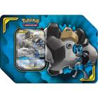 Pokémon - Pokebox Escouade 4 Boosters