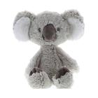 Peluche bébé koala 30 cm