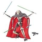 Star Wars Black Series-Figurine Général Grievous 18 cm