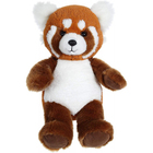 Peluche animal Green Forest 20 cm