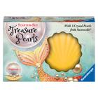 Pack Starter Treasure Pearls jaune