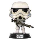 Figurine Sandtrooper 322 Star Wars 9 Funko Pop