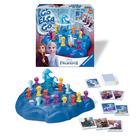 Go Elsa Go ! Disney La Reine des Neiges 2