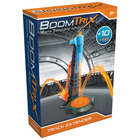 Boomtrix Tract Extender Xtreme Trampoline Action