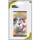 Pokémon - Booster Soleil et Lune Éclipse Cosmique