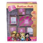 Boxy Girls Fashion Pack 6 colis