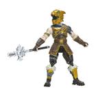 Figurine Fortnite Battle Hound 10 cm