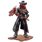 Figurine Fortnite Calamity 10 cm