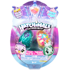 Pack de 2 oeufs Hatchimals Saison 6