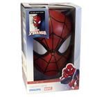 Spiderman - Applique Masque de Spiderman