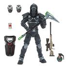 Fortnite - Figurine Legendary Series Enforcer