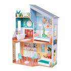 Maison de poupées Emily