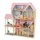Maison de poupées Lola