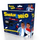 Swan et Néo incroyable magie