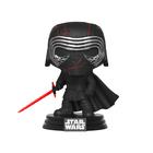 Figurine Kylo Ren Suprême Leader 308 Star Wars 9 Funko Pop