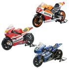 Moto GP Honda RC 211V