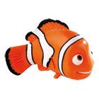 Figurine Nemo