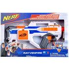 Nerf Elite Rayven