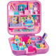 Polly Pocket-Coffret Vintage