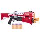 Blaster TS Nerf Fortnite