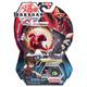 Pack de un Bakugan Battle Planet