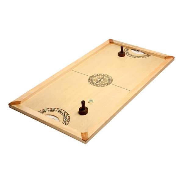 Shuffle Mango 130 cm