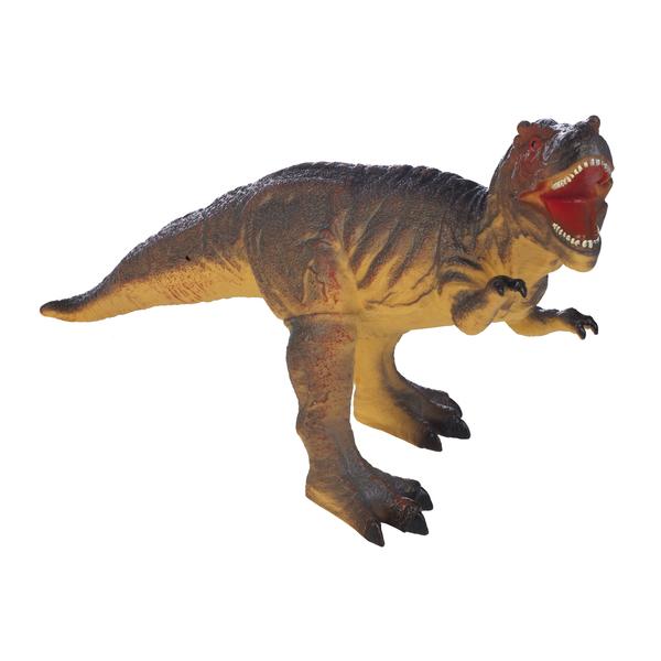 Dinosaure géant 45 cm