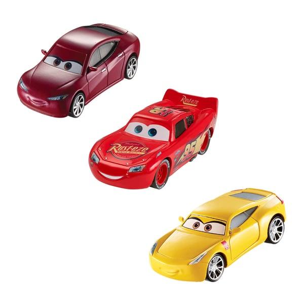 Jouet King Voiture Cars Voiture Cars nO8yvN0wm