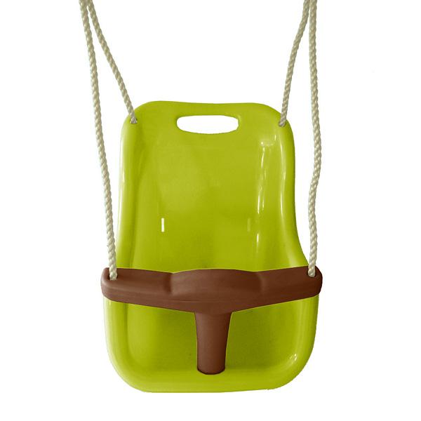si ge b b balancoire pour portique soulet king jouet. Black Bedroom Furniture Sets. Home Design Ideas