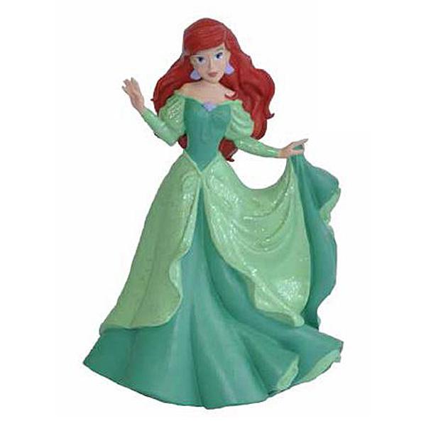 Figurine Princesse Ariel