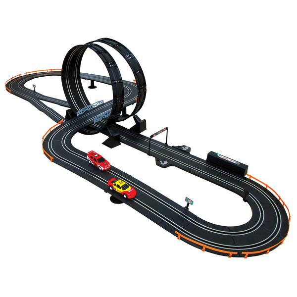 Jouet Voiture De Voiture Circuit Circuit Circuit Jouet De Voiture Jouet De rQdtsCxBh
