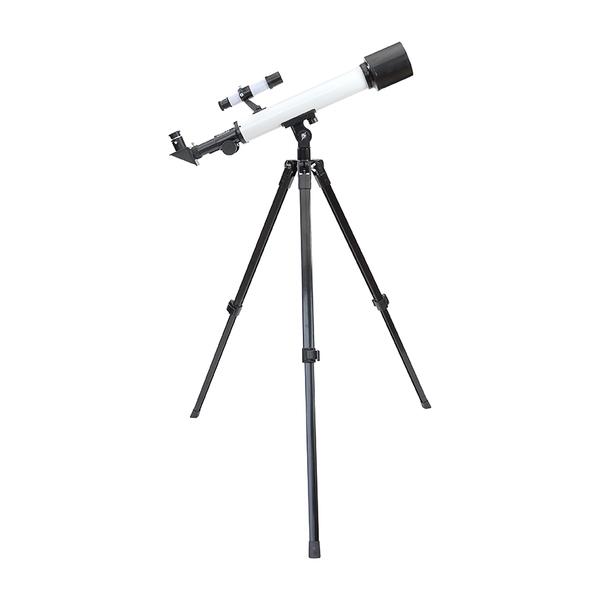 Télescope 30 activités