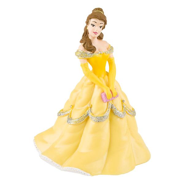 Figurine Belle