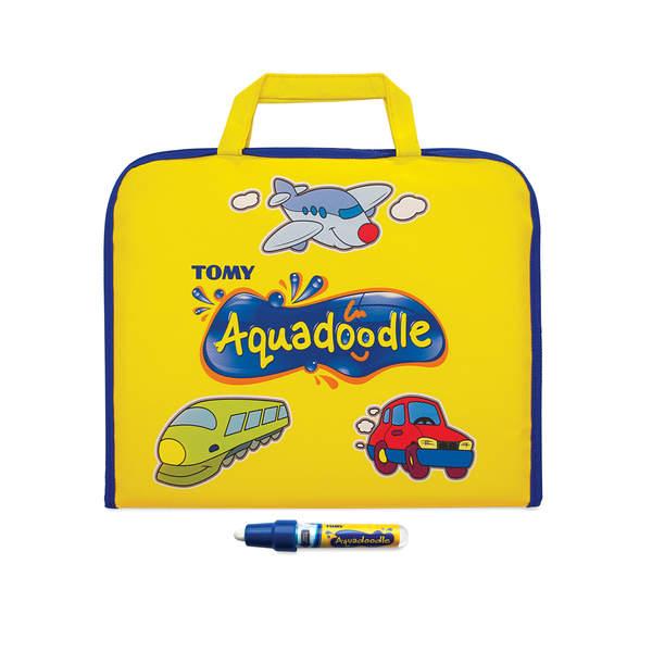 Valisette Aquadoodle couleur