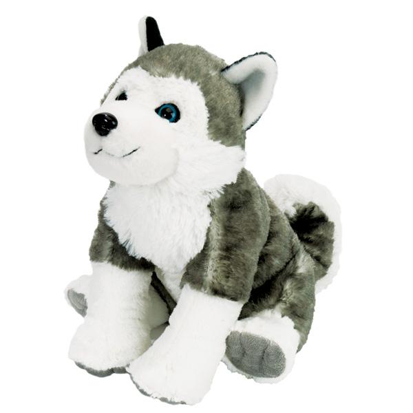 Husky 30cm