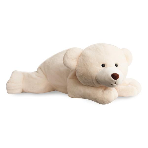 Snow - Ours polaire 70 cm