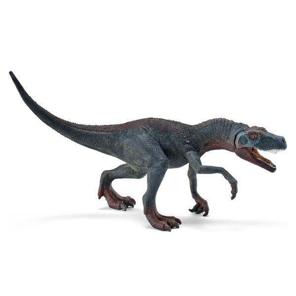 Herrerasaure