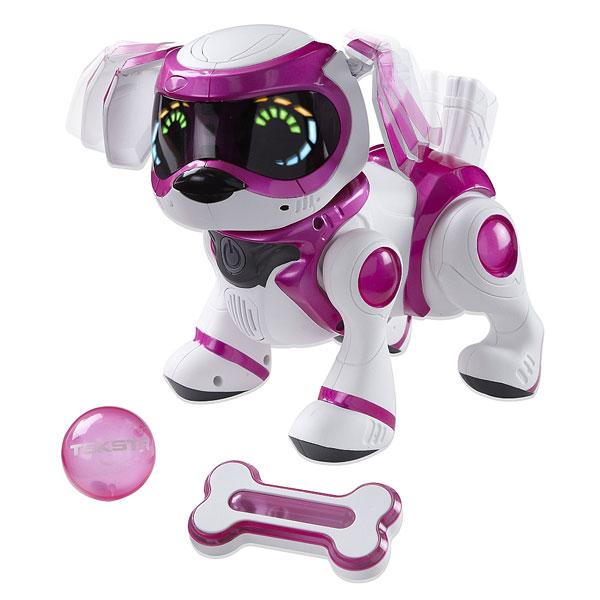 Teksta Puppy Rose