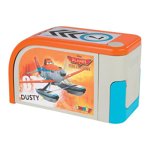 Customiz Box Planes