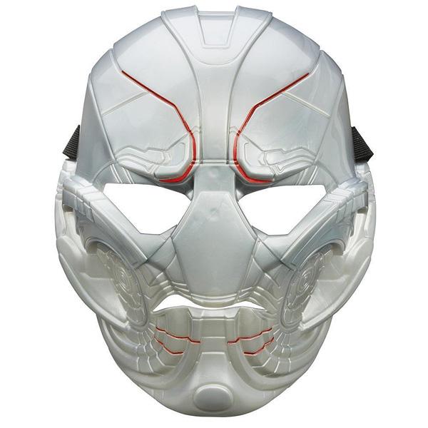 Masque Avengers 2 Ultron