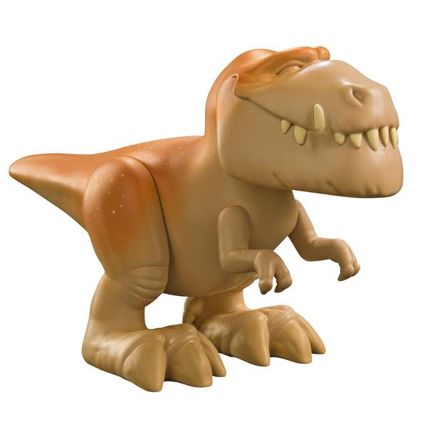 Arlo Dino Walkers - Butch