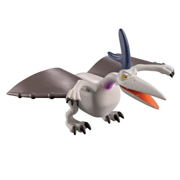 Arlo Dino Walkers - Thunderclap