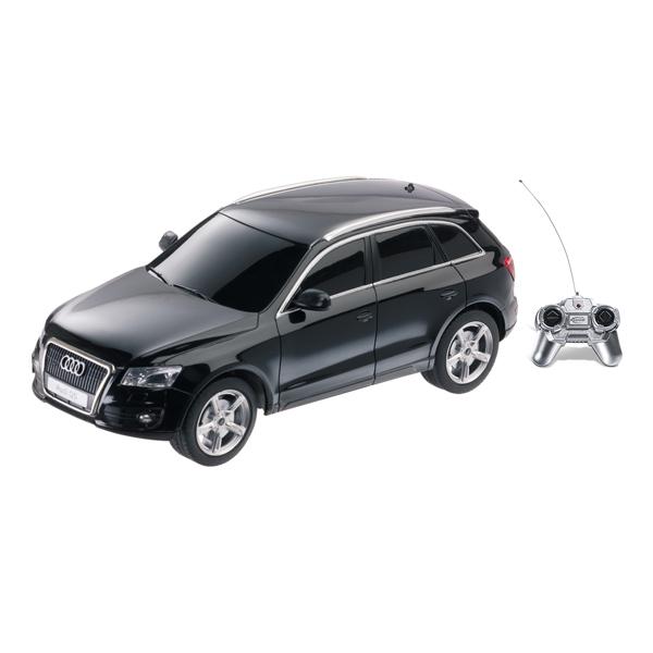 Audi Q5 radiocommandée 1/24