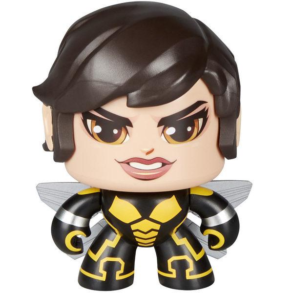 Mighty Muggs - Wasp MARVEL