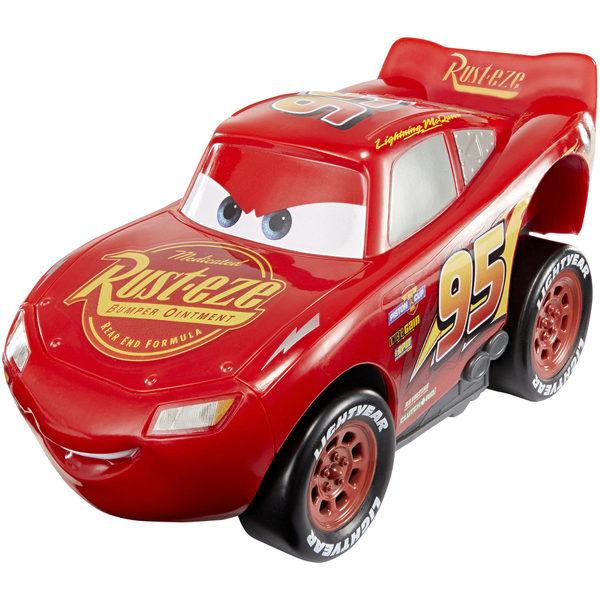 Mc Rev'n'racer Voiture Cars Queen 3 R5j3Aq4L