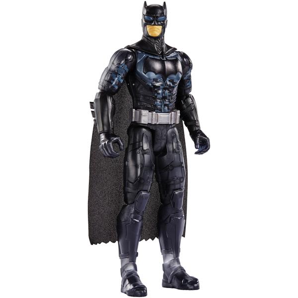Justice League-Figurine 30 cm Batman