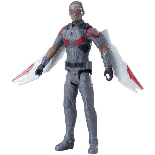Avengers Infinity War-Figurine Titan Héro 30 cm Marvel