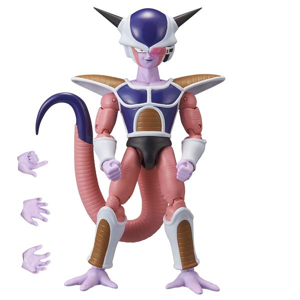 Figurine Dragon Ball Stars Frieza 1st Form