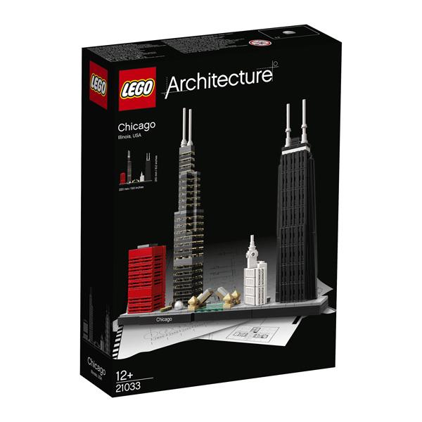 21033-Chicago